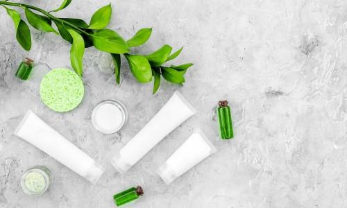 Защо да се доверим на естествените съставки ?