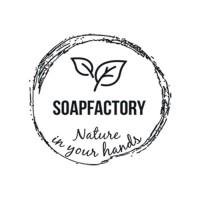 Сапунена работилница / SOAPFACTORY