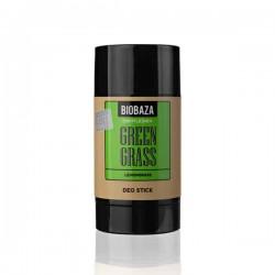 Мъжки Део стик Green Grass - 50мл