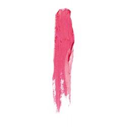Био хидратиращо червило Sante - 04 Confident Pink - 4.5 г
