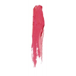 Био хидратиращо червило Sante - 05 Dhalia Pink - 4.5 г