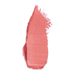 Био хидратиращо червило Sante - 01 Rose Pink - 4.5 г