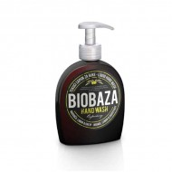 Течен сапун за ръце с Цитруси - 300мл.