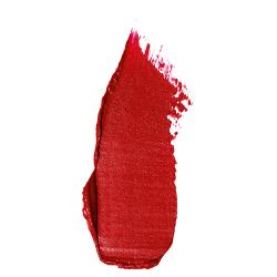 Био хидратиращо червило Sante - 07 Fierce Red - 4.5 г