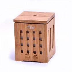 Дифузер Bamboo