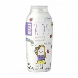 Детски балсам за коса с ягода и смокиня - 250мл.