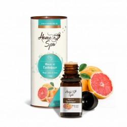 Натурално етерично масло от Грейпфрут - 10мл.