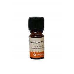 Био етерично масло от Портокал - 10мл.