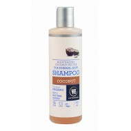 Био шампоан с кокосов нектар за нормална коса - 250мл