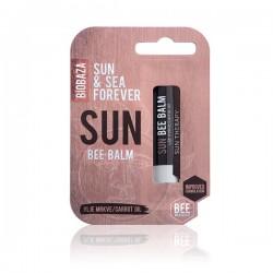 Слънцезащитен балсам за устни - 4,5г