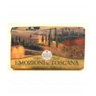 Сапун Златна провинция - Емоции в Тоскана - 250г.