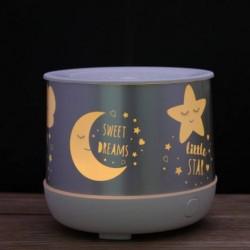 Приставка за дифузер Milia - Звезди